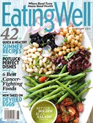 EatingWell Magazine 5/1/2015