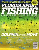 Florida Sport Fishing Magazine 5/1/2015