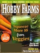 Hobby Farms 5/1/2015