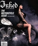 Inked Magazine 5/1/2015