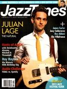 JazzTimes Magazine 5/1/2015