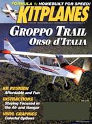 Kit Planes Magazine 5/1/2015