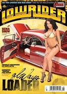 Lowrider Magazine 5/1/2015