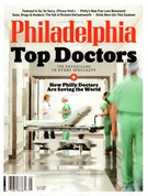 Philadelphia Magazine 5/1/2015