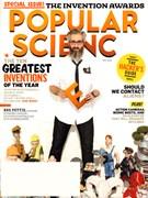 Popular Science 5/1/2015