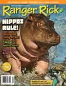 Ranger Rick Magazine 5/1/2015