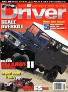 RC Driver Magazine 5/1/2015
