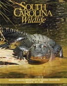 South Carolina Wildlife Magazine 5/1/2015