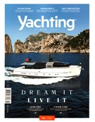 Yachting Magazine 5/1/2015