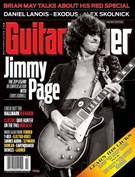 Guitar Player 3/1/2015