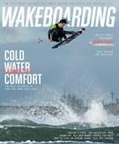 Wake Boarding 3/1/2015