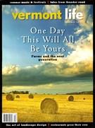 Vermont Life Magazine 6/1/2015