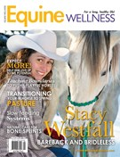 Equine Wellness Magazine 4/1/2014