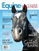 Equine Wellness Magazine 12/1/2014