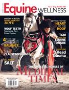 Equine Wellness Magazine 2/1/2015