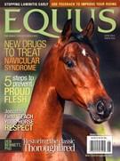 Equus Magazine 6/1/2015