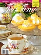 Tea Time Magazine 5/1/2015
