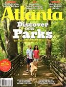 Atlanta Magazine 6/1/2015