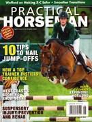 Practical Horseman Magazine 6/1/2015