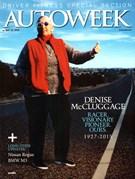 Autoweek Magazine 5/25/2015
