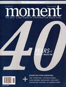 Moment Magazine 5/1/2015