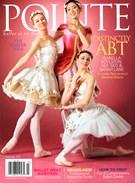 Pointe Magazine 6/1/2015