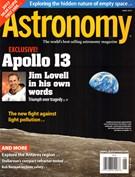Astronomy Magazine 6/1/2015