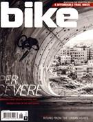 Bike Magazine 6/1/2015