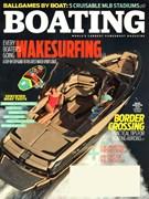 Boating Magazine 6/1/2015