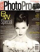 Digital Photo Pro Magazine 6/1/2015