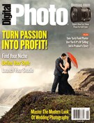 Digital Photo Magazine 6/1/2015