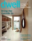 Dwell Magazine 6/1/2015