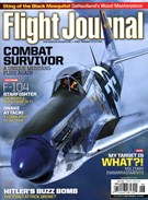 Flight Journal Magazine 6/1/2015