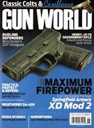 Gun World Magazine 6/1/2015