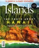 Islands Magazine 6/1/2015