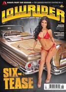 Lowrider Magazine 6/1/2015