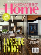 Midwest Home Magazine 6/1/2015