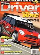 RC Driver Magazine 6/1/2015