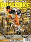 Road Bike Action Magazine 6/1/2015