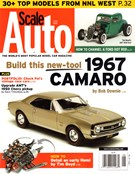 Scale Auto Magazine 6/1/2015