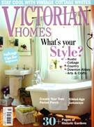 Victorian Homes Magazine 6/1/2015