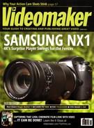 Videomaker Magazine 6/1/2015
