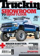Truckin' Magazine 6/18/2015