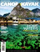 Canoe & Kayak Magazine 6/1/2015