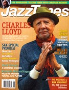 JazzTimes Magazine 6/1/2015