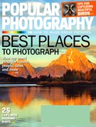 Popular Photography Magazine 6/1/2015