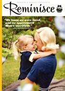 Reminisce Magazine 4/1/2015