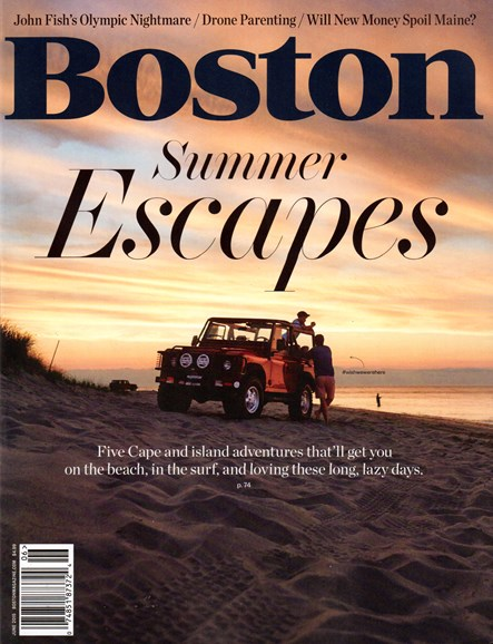 Boston Cover - 6/1/2015
