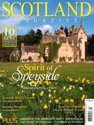 Scotland Magazine 6/1/2015