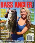 Bass Angler Magazine 6/1/2015